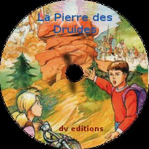 cd_PDD_300