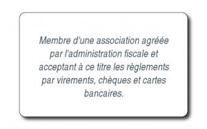 carte_reglement