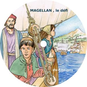 image2_cd_mag_600